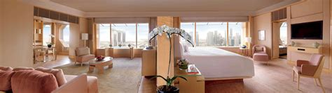 2 bedroom hotel suites singapore go bespoke luxury holidays the ritz carlton singapore