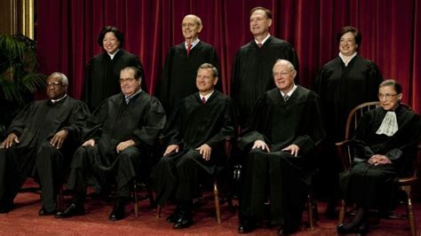 the supreme court what you need to about how the supreme court works