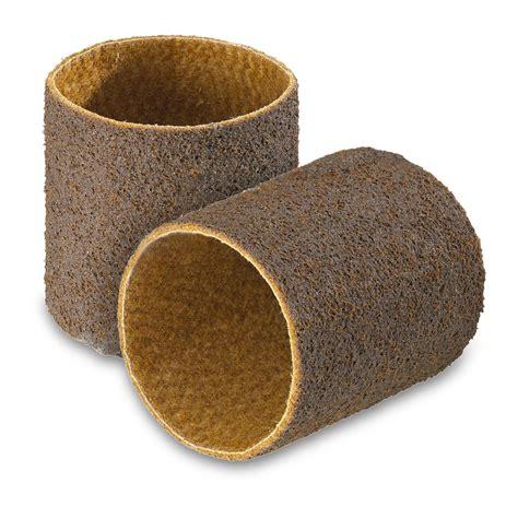 Fleecy Coffee Fleecy Rice Flecy New Fleeci Coffee Scrub Kopi Nasi sanding belt set of 2 sanding fleece grain