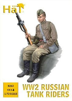 Resin Figures 135 Wss Panzer Commander Kursk 1943 mp44 nl german uniforms and equipment gear and equipment historical custom backpacks