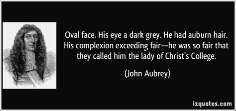quotes about gray eyes dark eyes quotes quotesgram