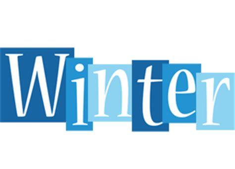Design Your Own Home Easily Winter Logo