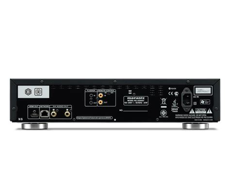 audio centre marantz ud5007 november sale 2017 home