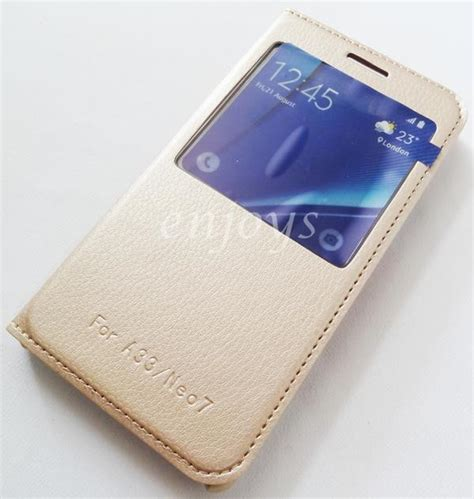 My User Flip Cover Oppo Neo 7 Biru premium gold s view flip cover book end 5 24 2017 4 28 pm