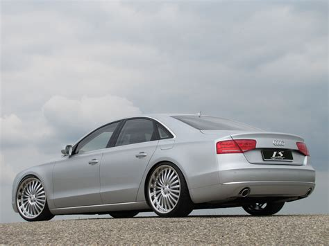Audi A8 Alufelgen by News Alufelgen F 252 R Audi A8 4h S8 4h 22zoll Sommerr 228 Der