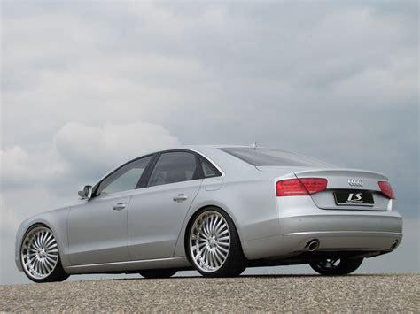 Audi A8 22 Zoll by News Alufelgen F 252 R Audi A8 4h S8 4h 22zoll Sommerr 228 Der