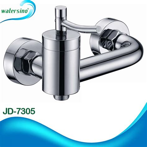 Mixer Jds 2015new products watermark wels bathroom products sanitary