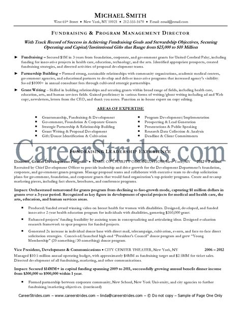 Resume Sles For Fund Accountant Hedge Fund Accounting Resume Sales Accountant Lewesmr