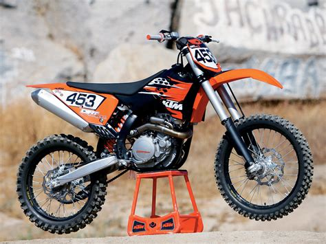 2012 Ktm 450sxf 2012 Ktm 450 Sx F Picture 435209 Motorcycle Review
