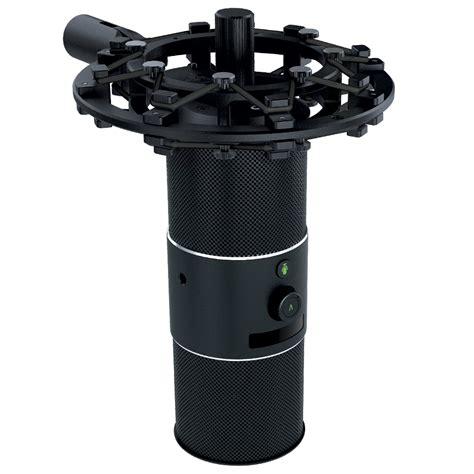 Gamis Yersi Polos razer seiren elite usb digital microphone rz05 01270100