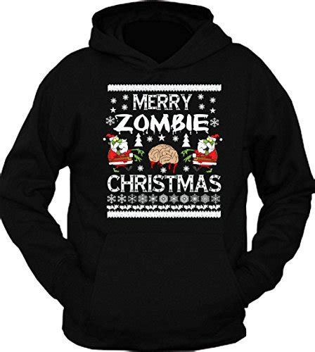 zombie christmas sweater sweaters sweaters by city