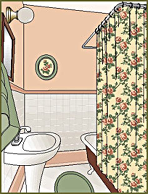 shower curtain sewing pattern shower curtain sewing pattern