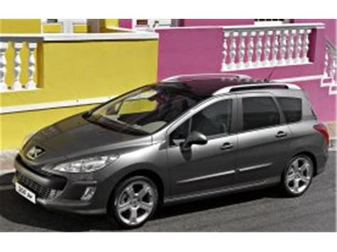 peugeot car lease france peugeot car leasing in france and europe peugeot car