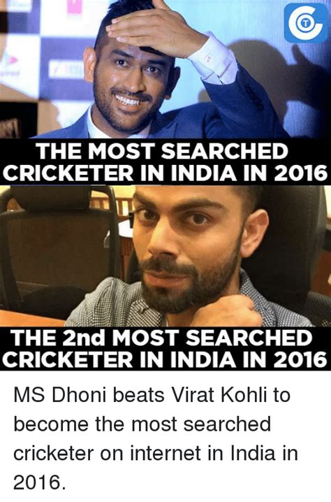 Most Searched Peoples On 2016 In India 25 Best Memes About In India In India