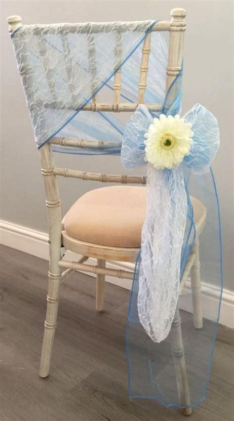 chair covers and sashes hshire chair covers sashes