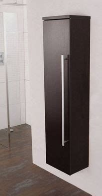 Odessa Bathroom Furniture 1000 Images About Bathrooms On Bathrooms Suites Oak Bathroom Furniture And