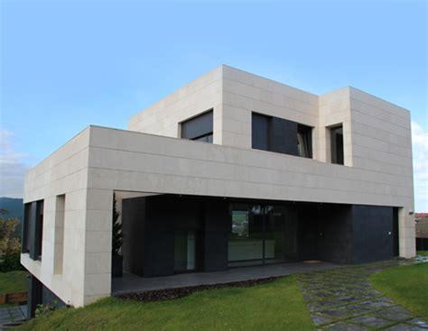 canteras cuadrado cu 225 nto cuesta una fachada ventilada y qu 233 criterios