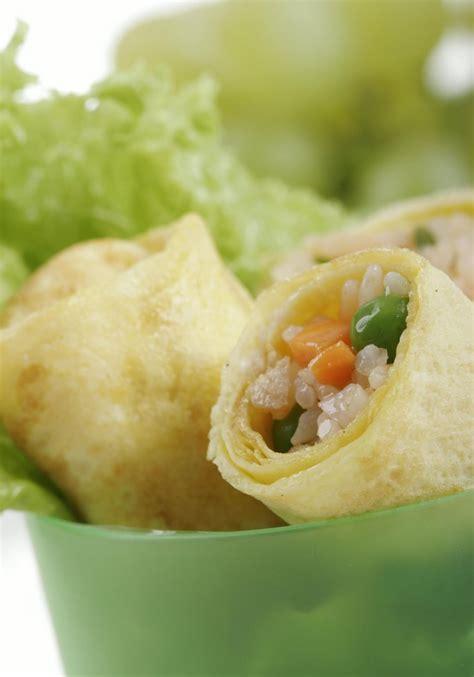 resep membuat makanan ringan untuk anak sekolah gizi dan kuliner by budi resep makanan bekal anak