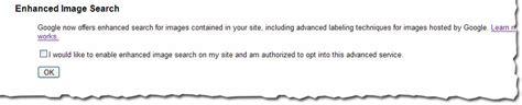 matrixadapt logiciel de gestion dentreprise creation  referencement des sites web