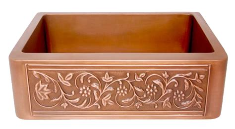 copper sinks for sale copper farmhouse sinks for sale discounted copper farm