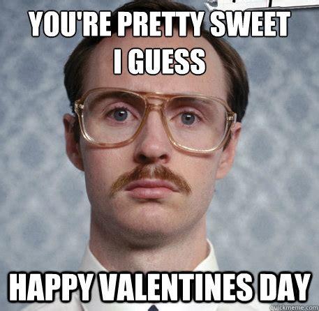 funny valentines day memes  singles sayingimagescom