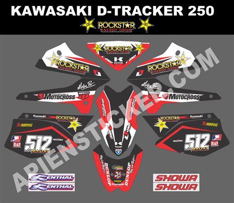 Cutting Sticker Beat Fi Theme Sasuke d tracker 250 archives apien sticker