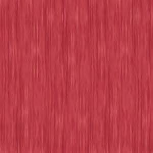 Polka Dot Wall Sticker red wood texture wallpaper
