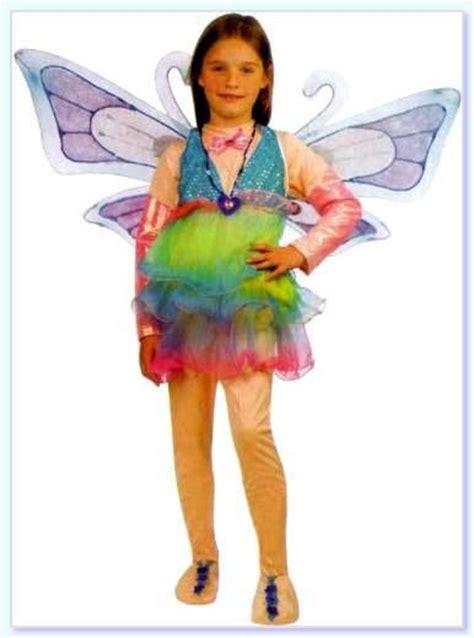 Gamis Bloomy Dress Original Naura club bloom bloom costume winx enchantix