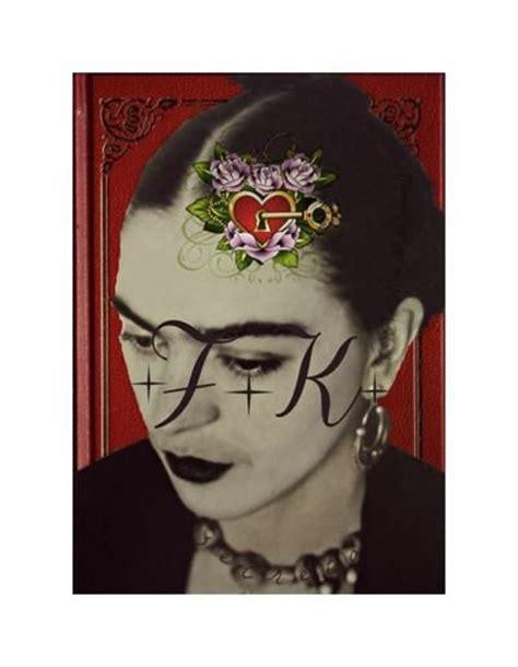 biography frida kahlo english english artist quotes frida kahlo quotesgram