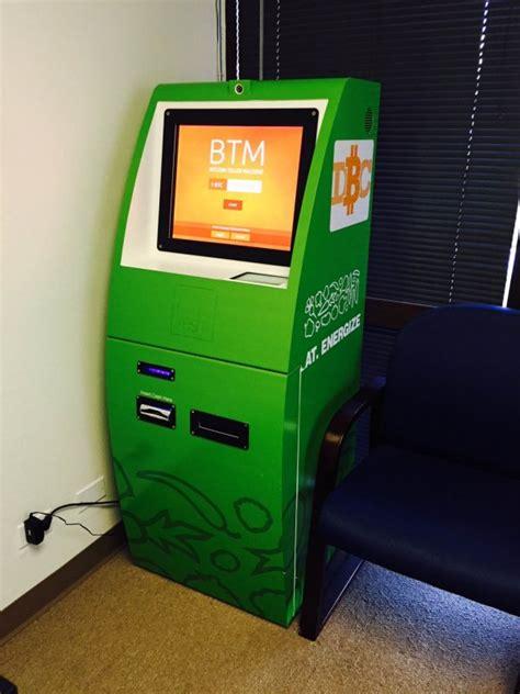 bitcoin office bitcoin atm in denver amagi metals office