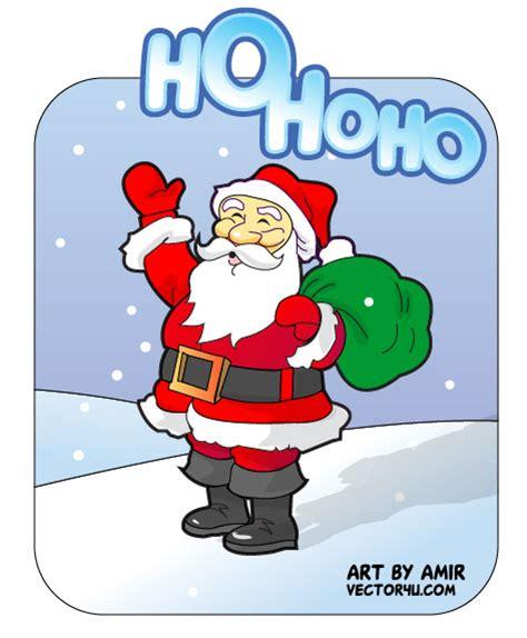 imagenes de santa claus navideñas animadas turrones y mazapanes la tradici 243 n de santa claus sigue