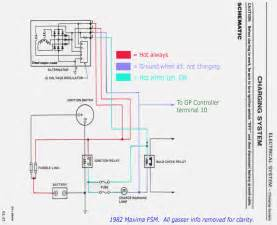 hitachi voltage regulator wiring diagram wiring diagrams