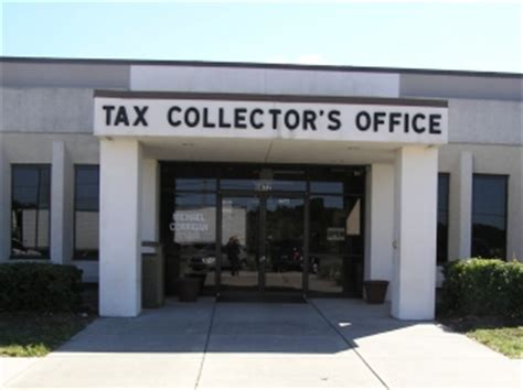 duval county tax collector jacksonville pdf