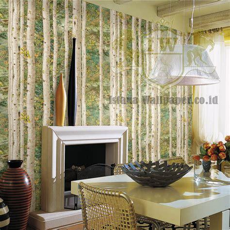 wallpaper dinding cantik dan murah c25 8870 2 wallpaper dinding murah cikarang 0812 88212