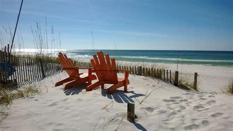 pcb beach house rentals 10 best panama city beach condos house rentals with autos post