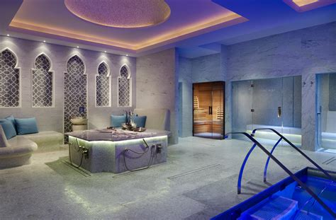 the spa the spa at glenmere mansion sargentphoto