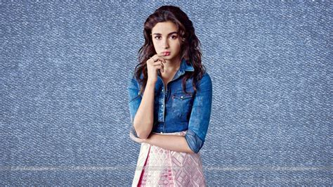 full hd video new 2016 alia bhatt innocent 2016 full hd wallpapers