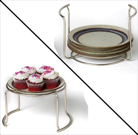 plate holder 11 inch in plate holders buffet plate holder