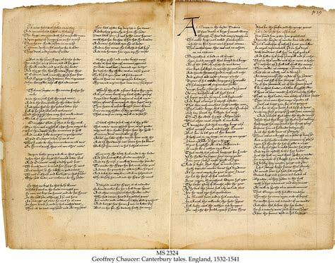 themes of english renaissance literature petrarch 132 s amor non 232 with chaucer s translation