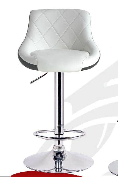 simple bar chairs fashion simple bar chair recreational chair lift chairs