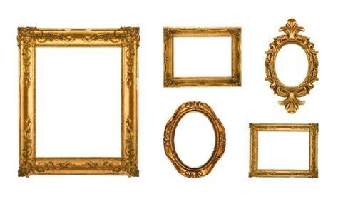 restauro cornici dorate cornici su misura brescia abc azienda bresciana cornici
