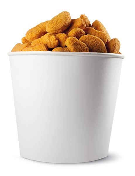 bicchieri pop corn contenitore popcorn e pollo fritto monouso in cartoncino