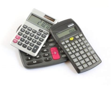 calculator online helpful calculators for kids teens and everyone