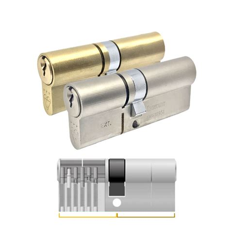 door with 3 locks securit 3 high security anti snap cylinder door