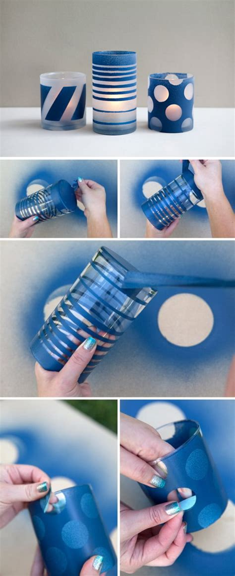 spray painting ideas amazing spray paint project ideas to beautify your home