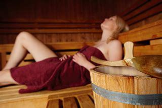 bagno turco nudi sauna sportland dornberg