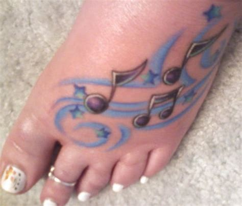 foot tattoo care tips more stunning foot tattoo designs for girls foot tattoo