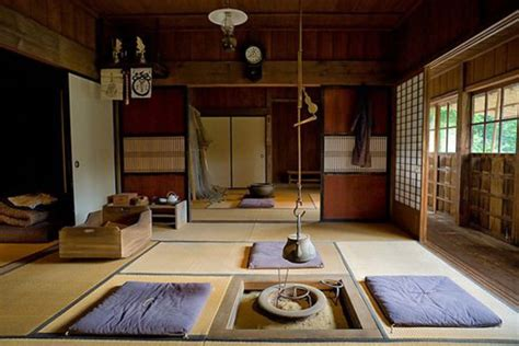 japanese living room design japanese style living room concepts decorazilla design blog