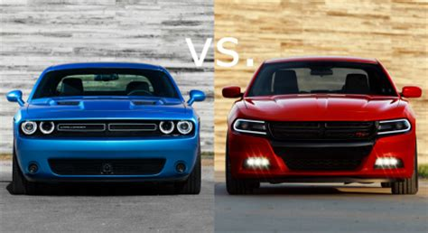 how much is a car charger battle of the cars 2016 dodge challenger vs 2016