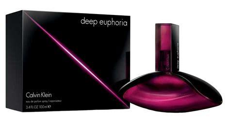 Calvin Klein Euphoria euphoria calvin klein perfume a new fragrance for 2016